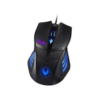 Prolink Illuminated Gaming Mouse PMG9001