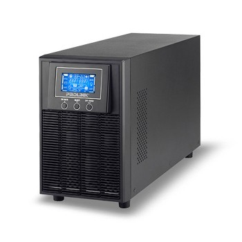 Prolink PRO802ES 2KVA / 2400W Online UPS