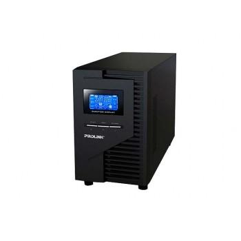 Prolink 3KVA/2400W Online Professional UPS PRO903S