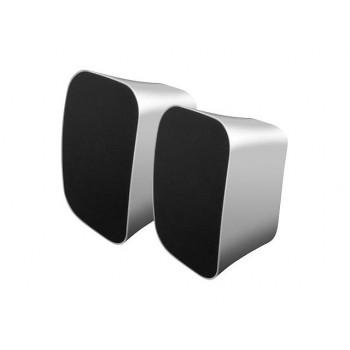 Prolink Elegant Dual Speaker PSC3701E