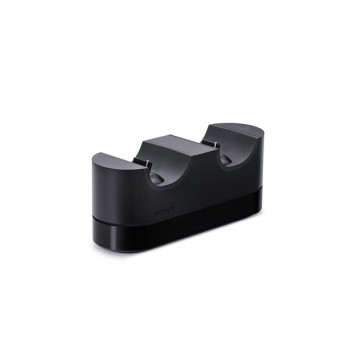 Sony PlayStation 4 DualShock Charging Station