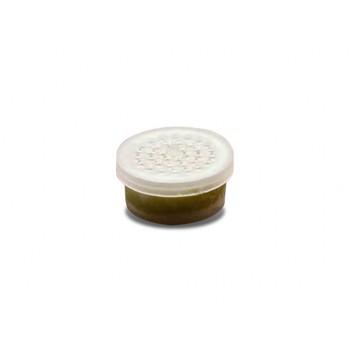 Purenjoy Mosquito Attractor (Bundle)