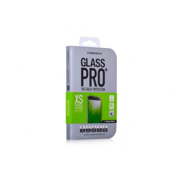 Momax Glass Pro + XS for Samsung Galaxy Note 3