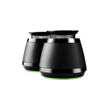 Razer Ferox 2 Mobile Gaming & Music Speaker