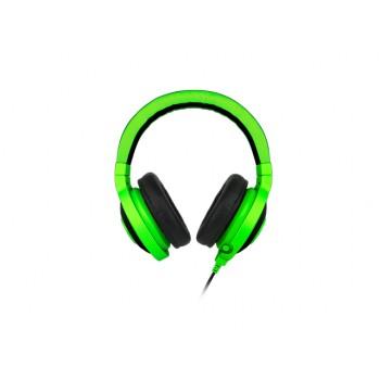 Razer Kraken Pro 2015