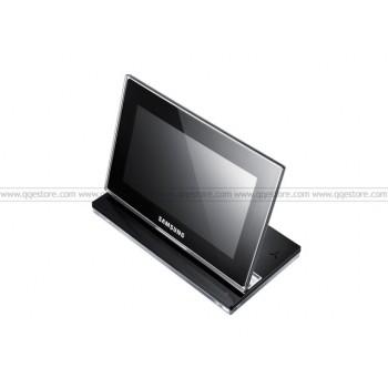 "Samsung Digital Photo Frame 8"" 800P"