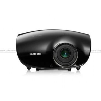 Samsung D400 Projector