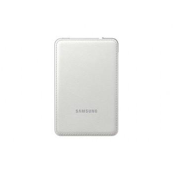 Samsung Extra Battery Kit SM-N900