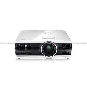 Samsung F10M Projector
