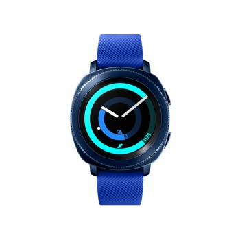 Samsung Galaxy Gear Sport