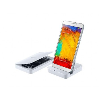 Samsung Galaxy Note 3 Limited Edition Accessory Pack