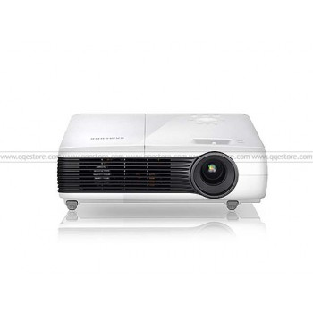 Samsung M250 Projector