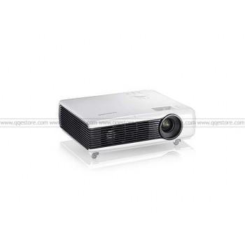 Samsung M300 Projector
