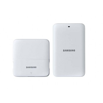 Samsung Galaxy Note 3 Desktop Dock and Battery Kit