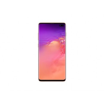 Samsung Galaxy S10 Plus Dual LTE 512GB