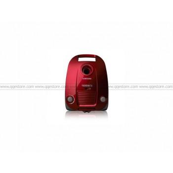 Samsung Vacuum Cleaner VCC4170