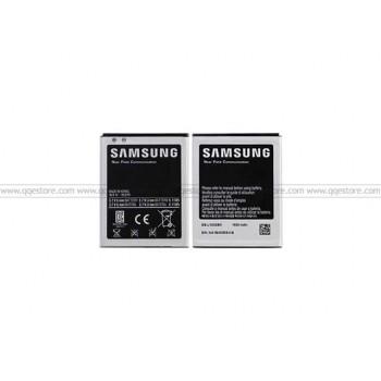 Genuine Battery for Samsung i9100 Galaxy S II