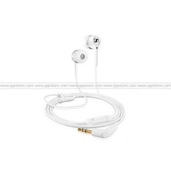 Sennheiser CX400 II Earphone