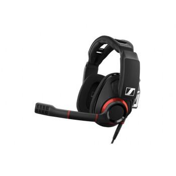 Sennheiser GSP 500 Headset