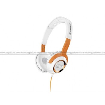Sennheiser HD229 Headphone
