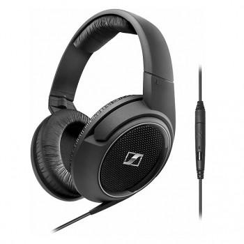 Sennheiser Universal Headset HD429s