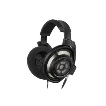 Sennheiser HD800S Headphone
