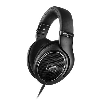 Sennheiser HD 598SR HiFi Stereo Headphone