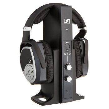 Sennheiser RS 195 Digital Wireless Headphone