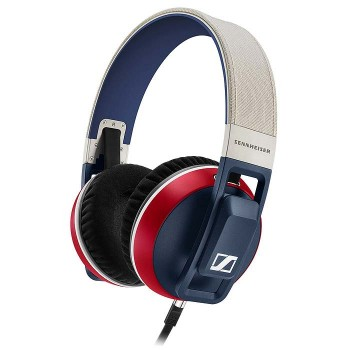 Sennheiser Urbanite XL Over-Ear Headphone
