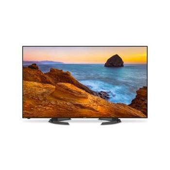 """Sharp 70"""" AQUOS Full HD LED TV LC-70LE360X"""