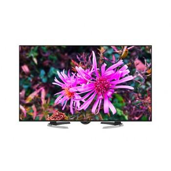 """Sharp 60"""" AQUOS HD LED TV LC-60LE660X"""
