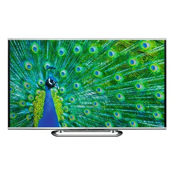 "Sharp 80"" AQUOS 3D Full HD Smart TV LC-80LE960X"