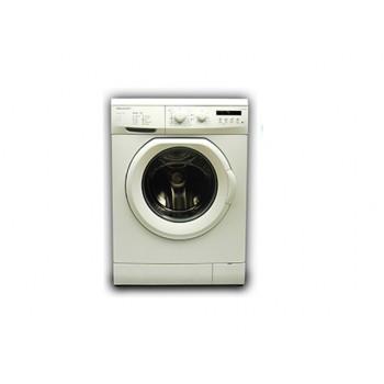 Sharp Washing Machine ES-FL73MS