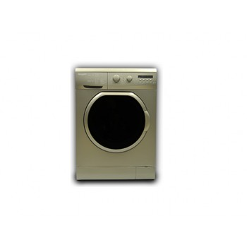 Sharp Washing Machine ES-FL83HS