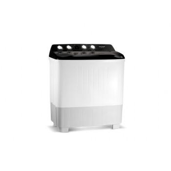 Sharp Semi Auto Washing Machine EST1216