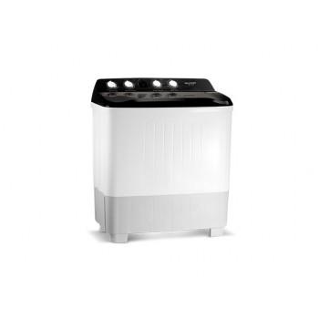 Sharp Semi Washing Machine ES-T1216