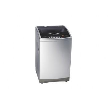 Sharp Washing Machine ESV1615