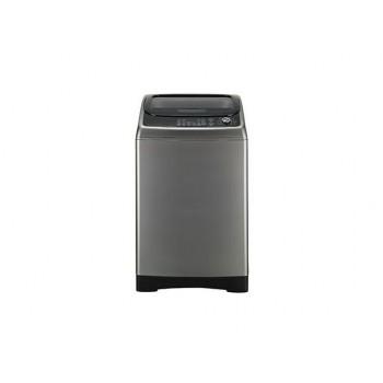 Sharp Washing Machine ESV186