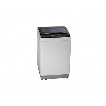 Sharp Washing Machine ESX156