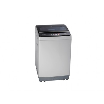 Sharp Washing Machine ESX115