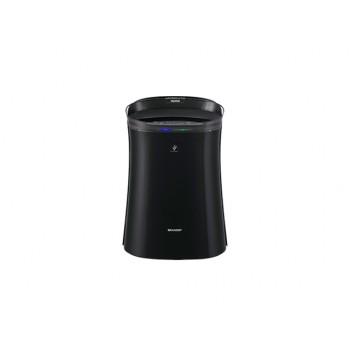 Sharp Air Purifier FP-FM40E-B