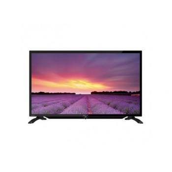 Sharp Full HD LED TV LC-32LE280X