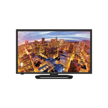 Sharp HD Smart TV LC-32LE375X