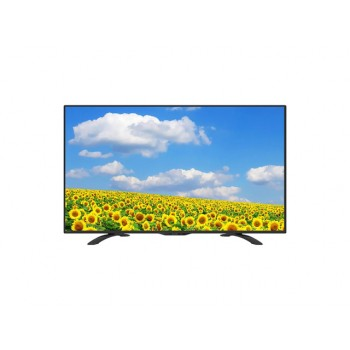 "Sharp 50"" FHD LED TV LC-50LE275X"