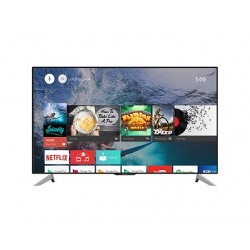 Sharp Full HD Smart TV LC-60UA6800X
