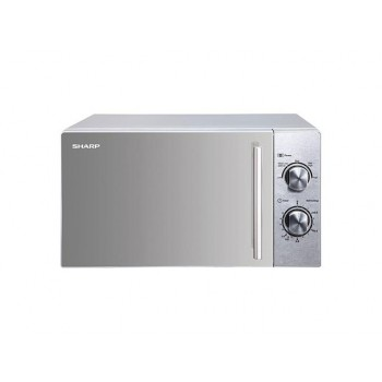 Sharp Microwave R213CST