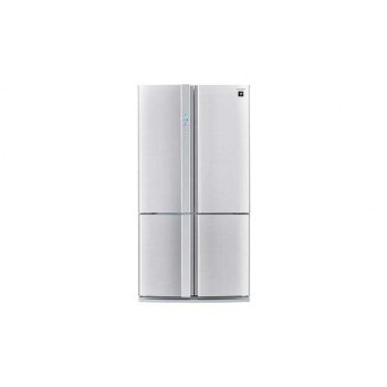 Sharp Refrigerator SJ-FB74V