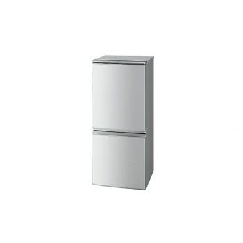 Sharp Refridgerator SJ-14T
