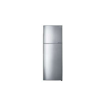 Sharp Refrigerator SJ326MSS