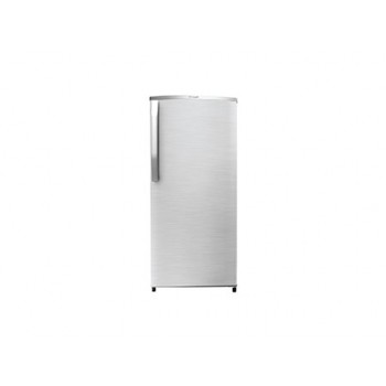 Sharp One Door Refridgerator SJ-G190E-HS